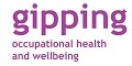 Gipping Occupational Health and Wellbeing